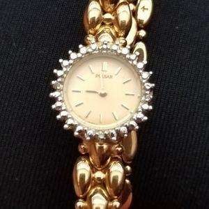 Accessories - Pulsar watch